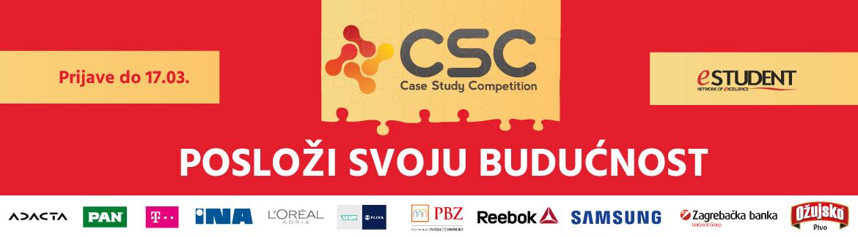 case study competition 2014 pobjednici