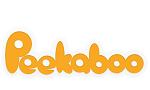 peekaboo logo2