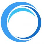 tourgent logo