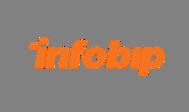 Copy of infobip