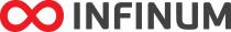 INFINUM_logo_web_horizontalni