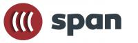 Span_logo_RGB-1[1]