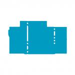 Undabot-logo