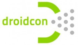 droidcomn