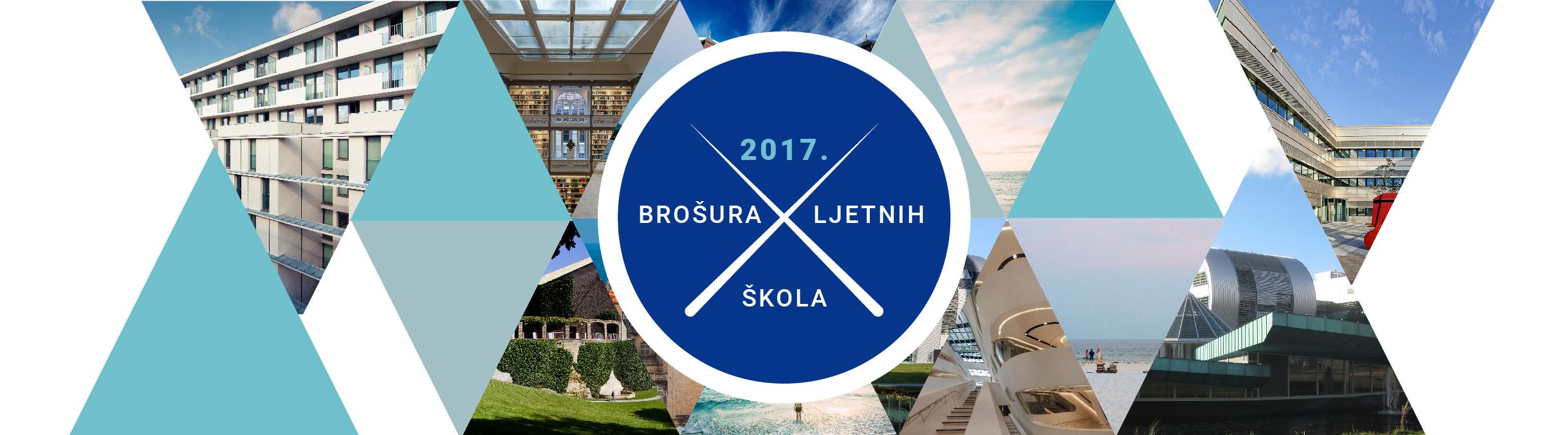 brosura_lj_skola_2017_header