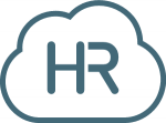 hr-cloud-logo