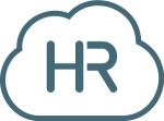 hr-cloud-logo