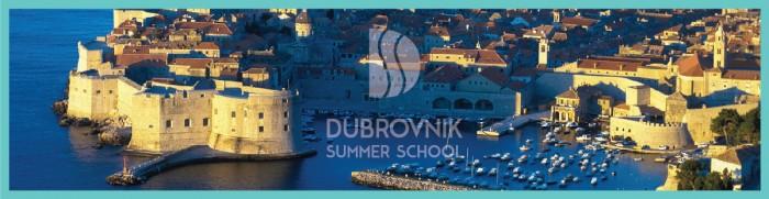 Dubrovnik Summer School