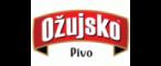 logo-ZagrebackaPivovara