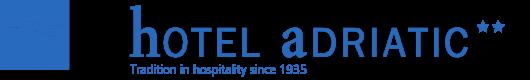 Adriatic_logo