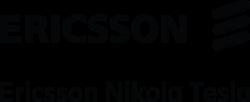 ENT_logo_prozirna_pozadina