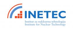 INETEC_logo-1