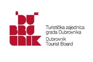 TZDU_logo