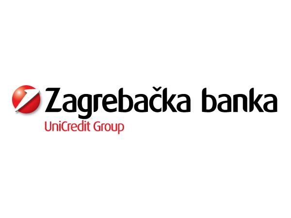Zaba-logo