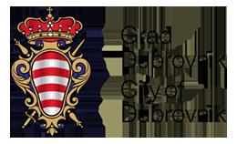 grad-dubrovnik-logo-260