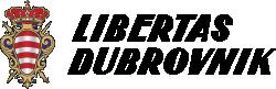 libertas-logo-2015-s2