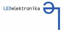 logo LE 1-1