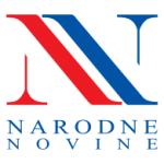 narodne_novine_logo
