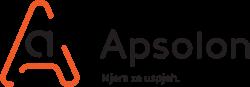 Logo-Apsolon-Mjera-za-uspjeh-vektor