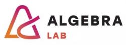 algebraLabBlack