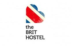 Brit hostel
