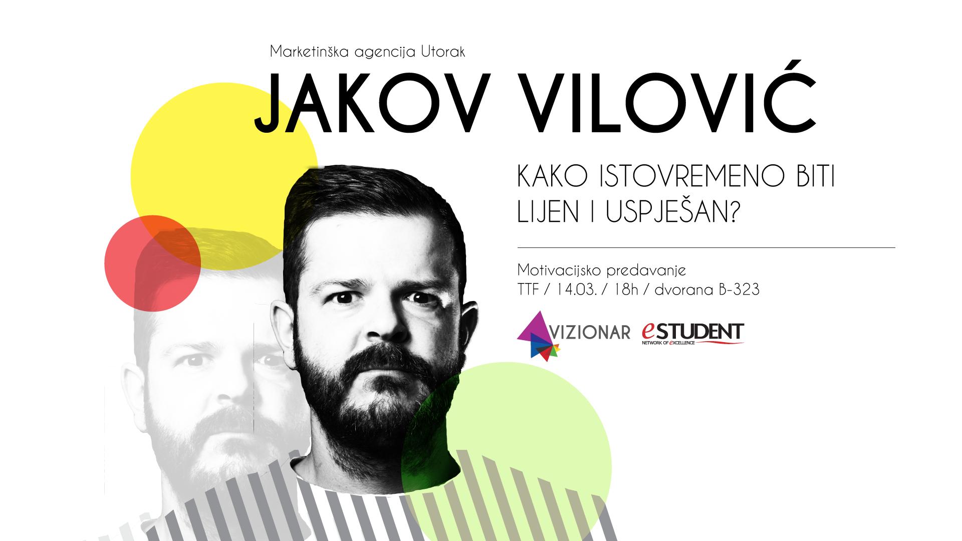 Jakov-vilović
