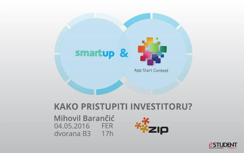 Investitor_cover2