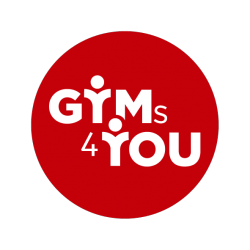 gyms4you-logo