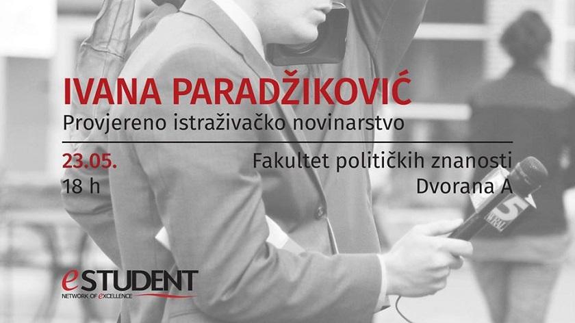 eST_Ivana Paradžiković