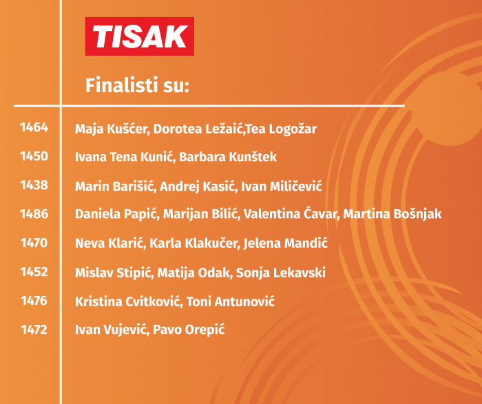 finalisti-04