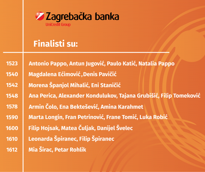 finalisti-05