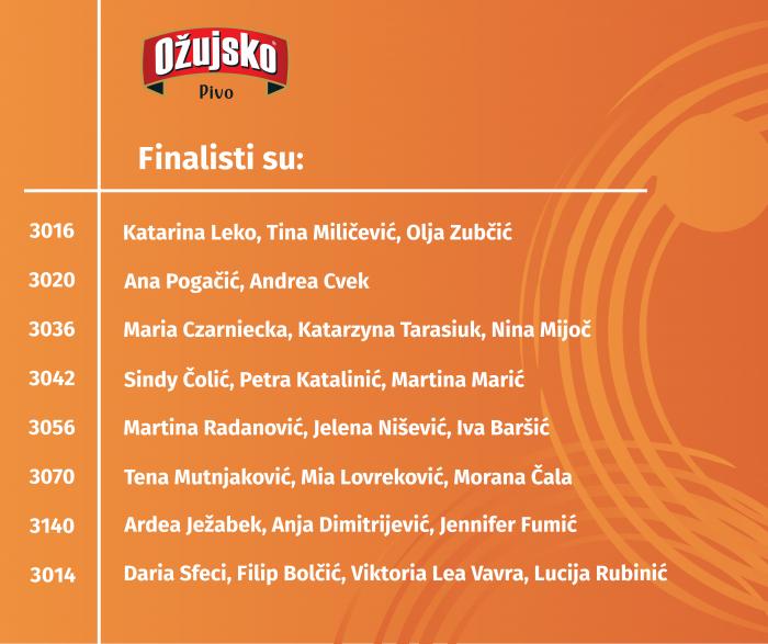 finalisti-07