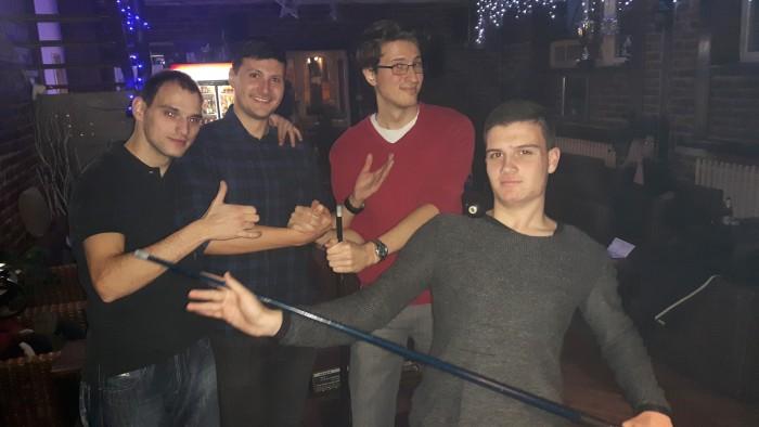 eBuddy-pool-tournament