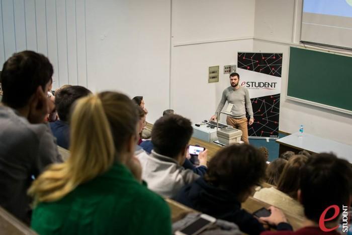 mozgalo motivacijsko 2017 publika