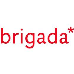 BRIGADA