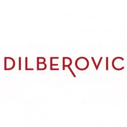 DILBEROVIĆ