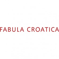 FABULA-CROATICA