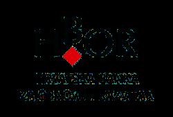 HBOR_logo
