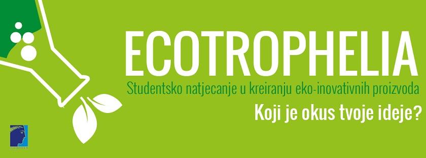 ecotrophelia_840