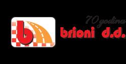 Brionid.d._70godina_regular-logo