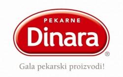 Dinara-Logo_jpeg
