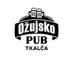 Zuja PUB Tkalca logo FINAL