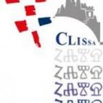 clissa-logo