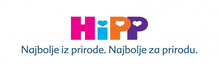 hipp-logo_najbolje-iz-prirode-page-001
