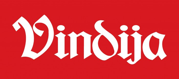vindija logo cmyk na crvenom-page-001