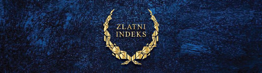 Zlatni-index-header_estudent-dimenzije