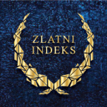 Zlatni-index-header_estudent-dimenzije