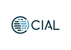 Cial_Logo-001