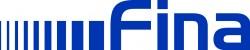 FINA_logo [Converted]