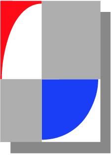 IUS-INFO_logo